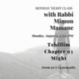 Rabbi Mamane Tehillim Series (13).png