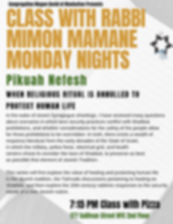 Final Rabbi Class Monday Nights.png