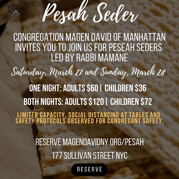 Peseah Seder 2021 (4).png