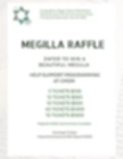Megilla Raffle 2020 (1).png