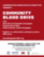 Community blood drive (1).png