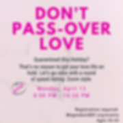 Don't _Passover _ Dating (8).png