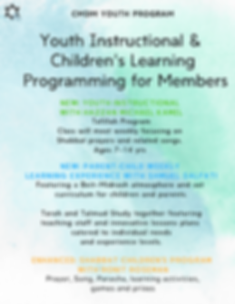 Youth Program Flyer (3).png
