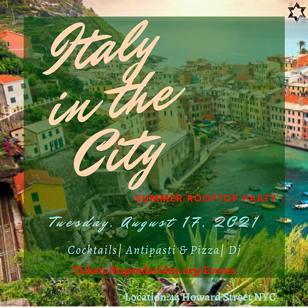 Italy in the City (1).png