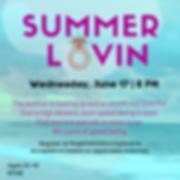 Summer Lovin (2).png