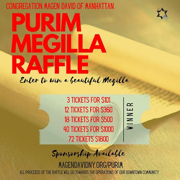 Megillah Raffle 2021 (3).png