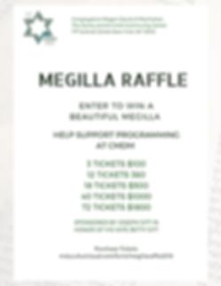 Megilla Raffle 2019 (2).png