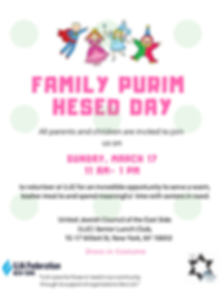 Family purim hesed day.png