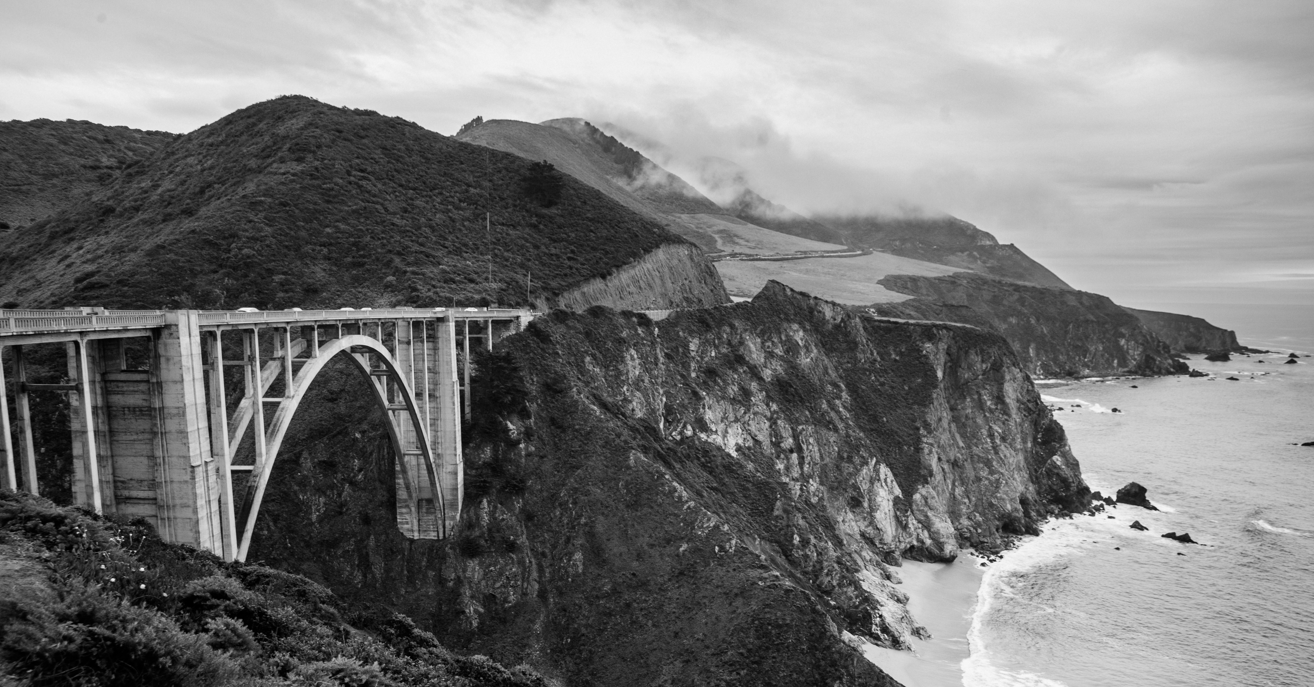 Bixby-Bridge-1