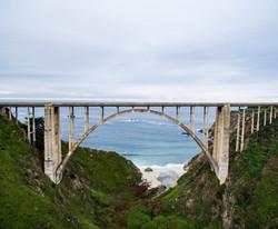 Bixby-Bridge-3