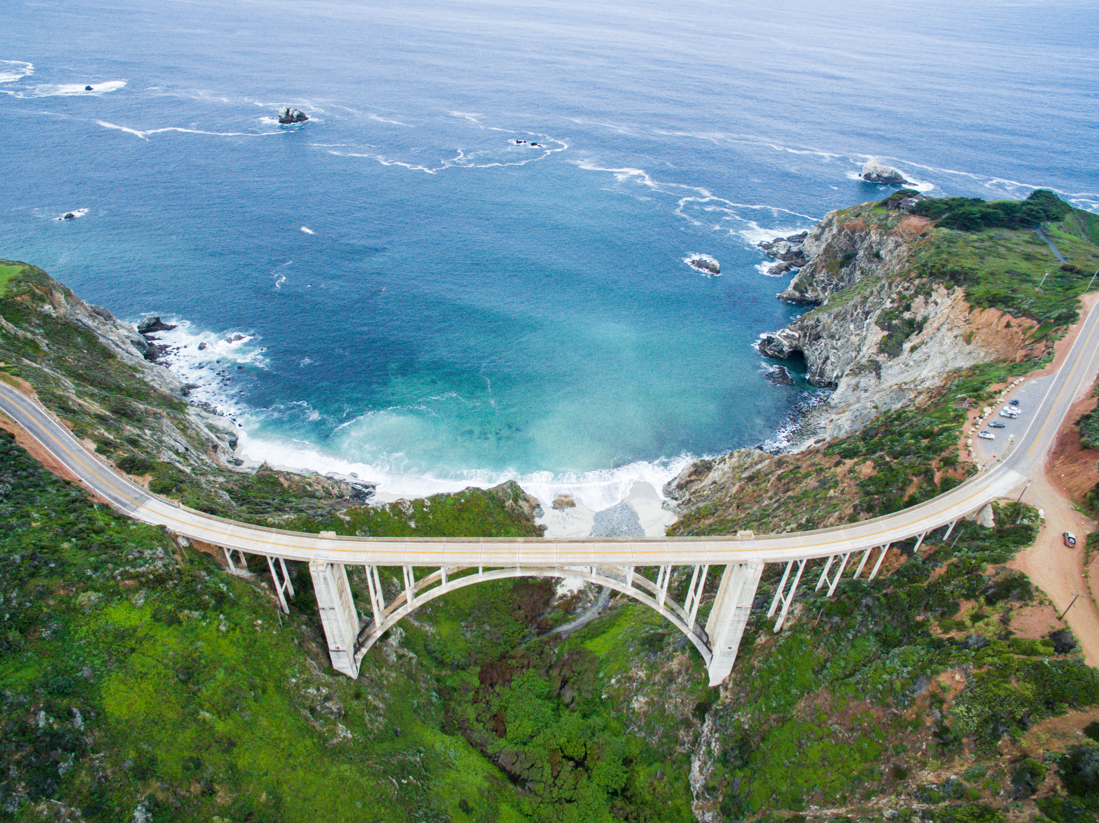 Bixby-Bridge-4
