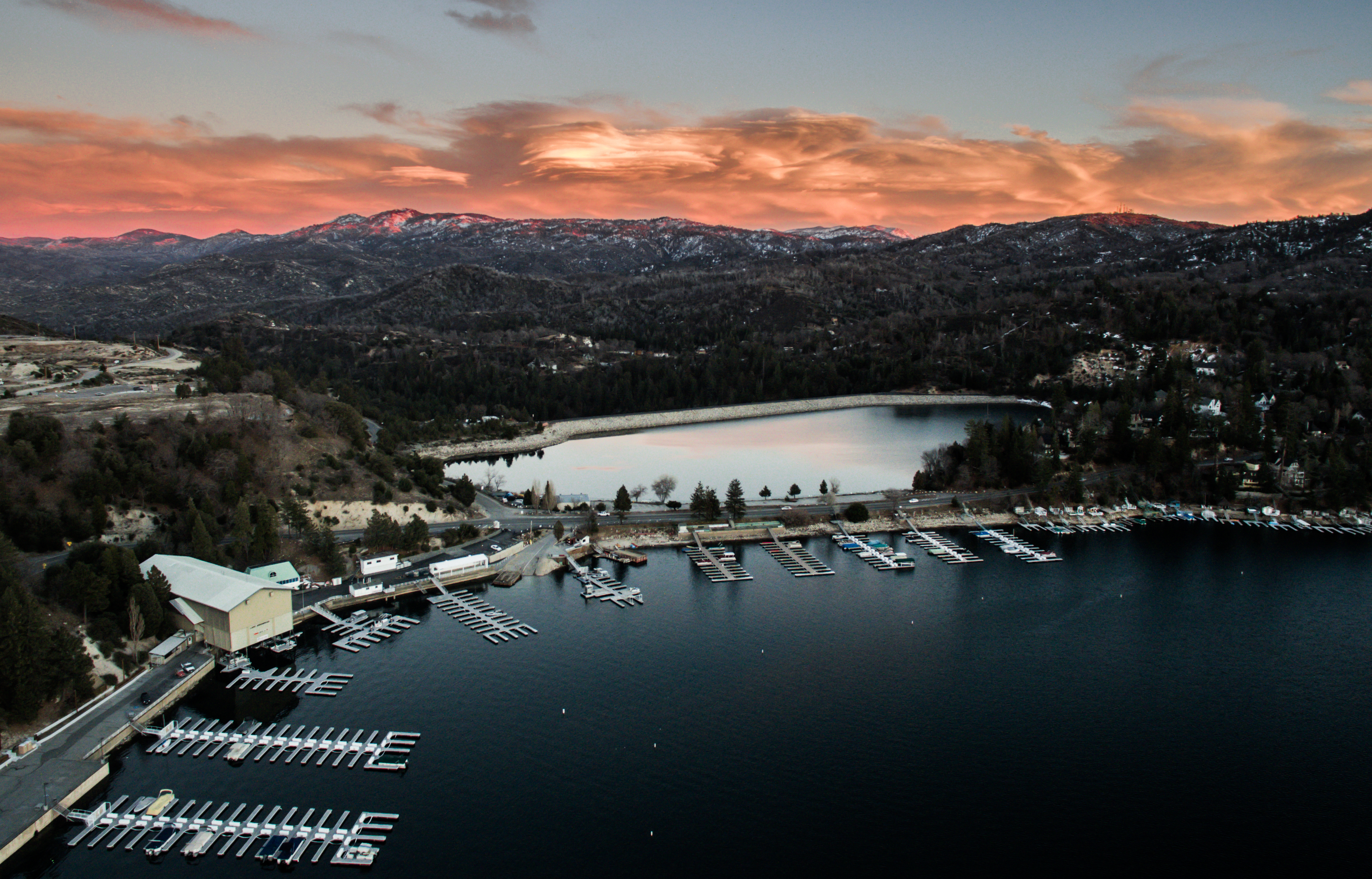 Lake-Arrowhead-4
