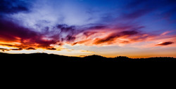 Big-Bear-Sunset