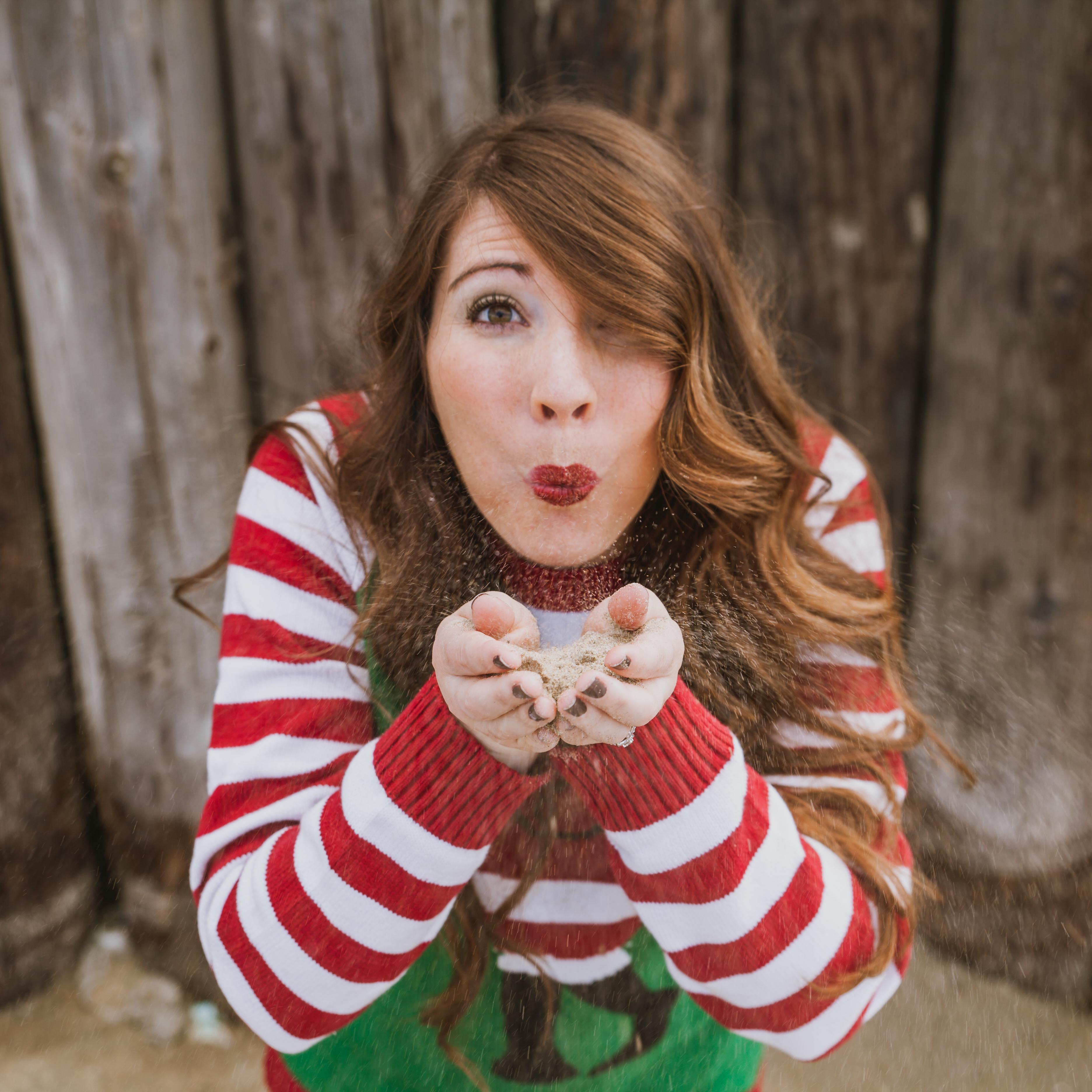ChristmasCard2015-5