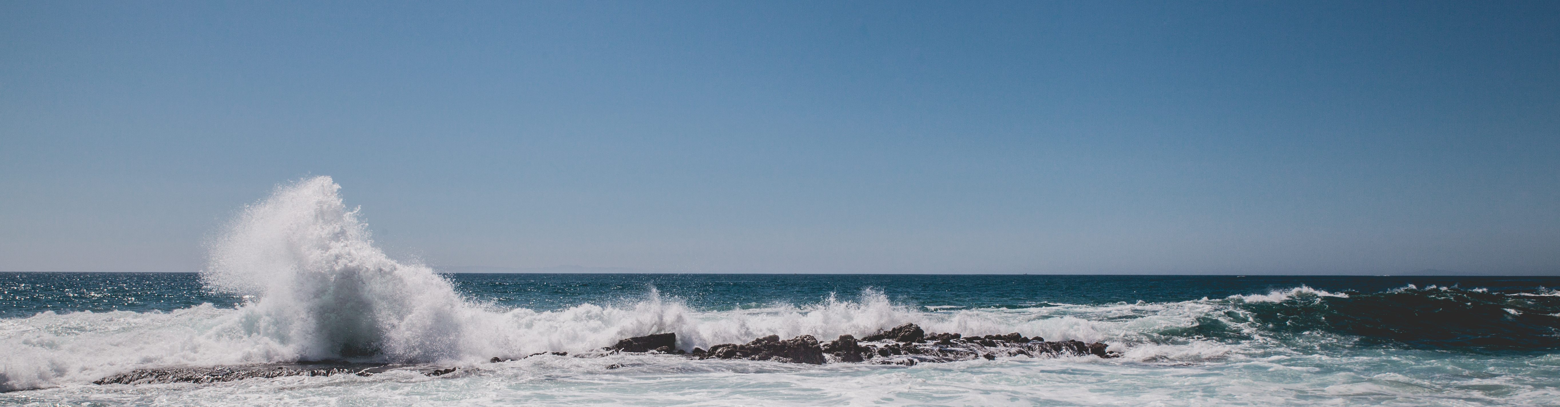 Victoria-Beach