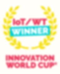 IOTWTIWC winner logo_size 4.png