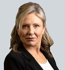Wendy McLaughlin