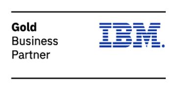 IBM Business Goldpartner 2021.png