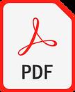 128px-PDF_file_icon.svg.png