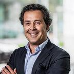 Dario Capolongo.jpg