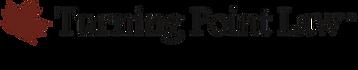 MISC - TPL Logo (sideways).PNG