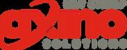 Axino_Logo_ST.png
