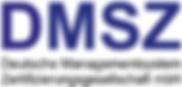 DMSZ_Logo_Text.png