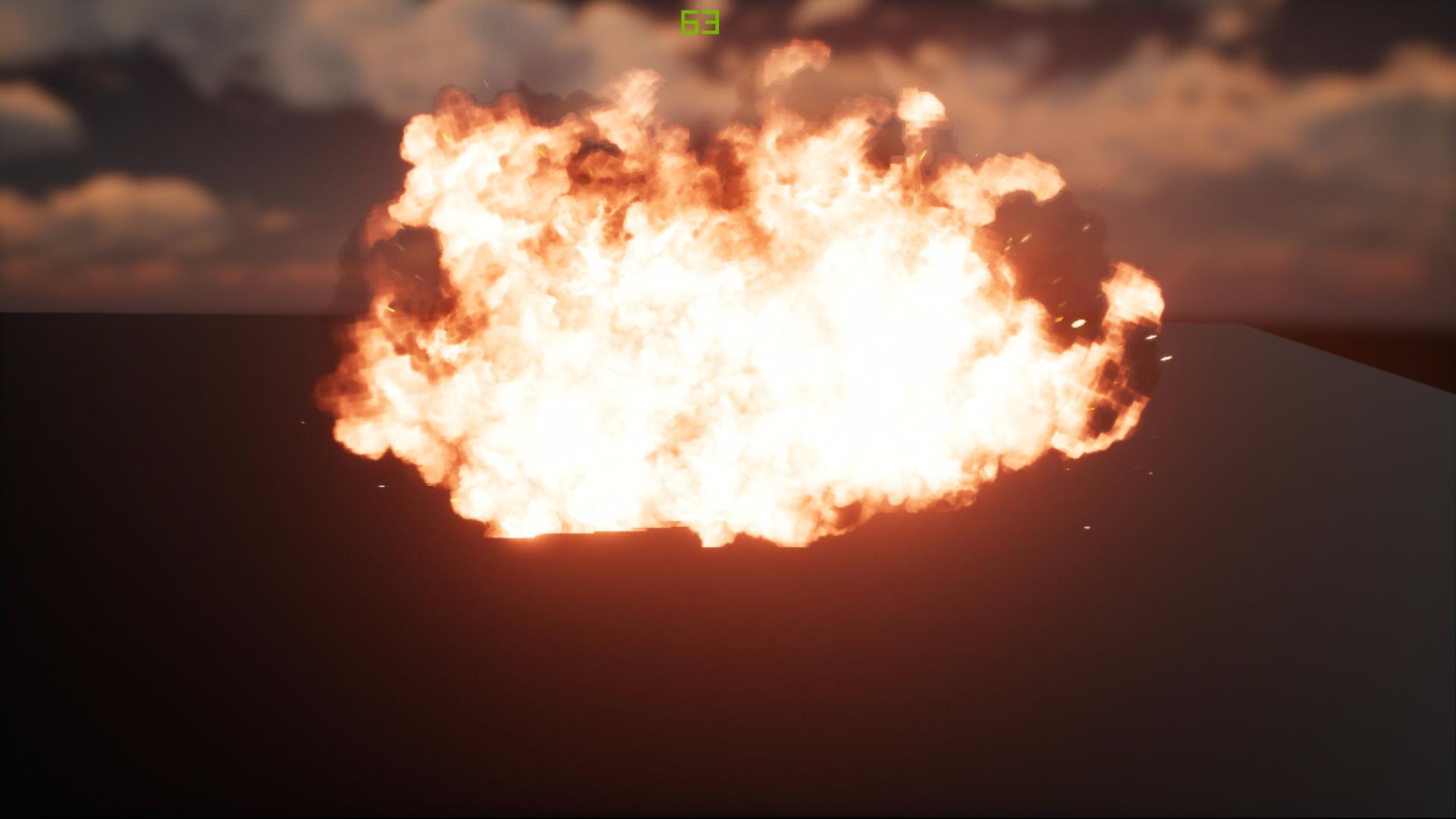 Explosion0