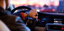 chauffeur_privé_caen