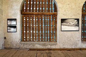 Christophe-Guye-Galerie-Dominique-Teufen