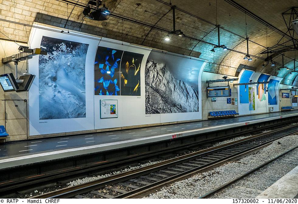 Station LUXEMBOURG RER B_15732D002.jpg