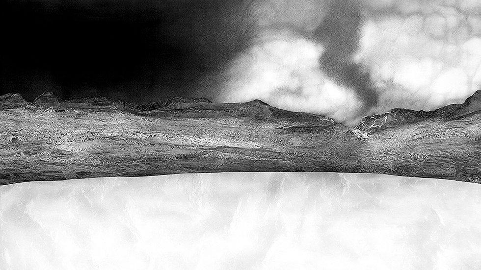 15_Dominique_Teufen_Mountainpass.jpg