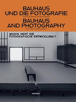 Bauhaus und die Fotografie.jpg