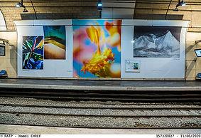 Station LUXEMBOURG RER B_15732D027.jpg