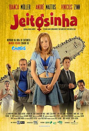 Cartaz Jeitosinha_M.jpg