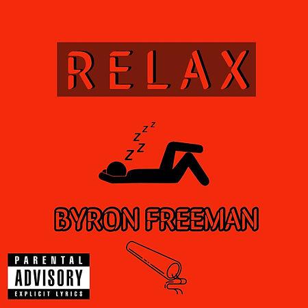Relax Cover.JPG