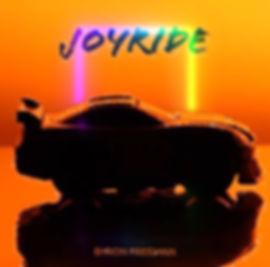 Joyride Cover Art.jpg