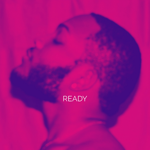 Ready_Cover_Art_1600x1600.png