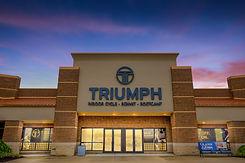 Triumph-0001.jpg