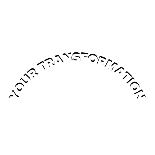 YOUR TRANSFORMATION (1).png