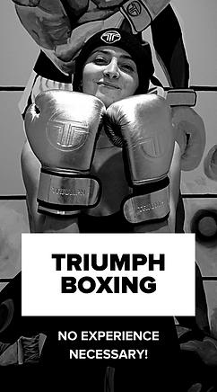 TRIUMPH BOOTCAMP.png