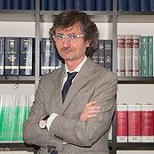 avv.Stefano-Tonozzi.jpg