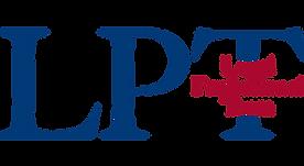lpt_logo-1.png
