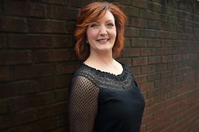 Allison Marelli Master Stylist at Rob Rivers The Salon and Spa Mystic CT