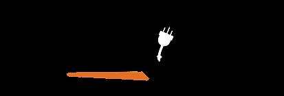 Kadec-Logo_Header.png