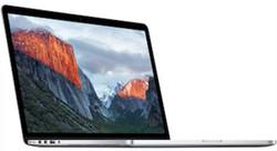 MacBook Pro (Retina, 15-inch, mid-2015 model)