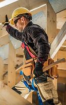 Construction Worker_edited_edited.jpg