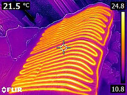 Electric blanket thermal.jpg