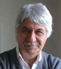 Carlos Sica Psicólogo Social