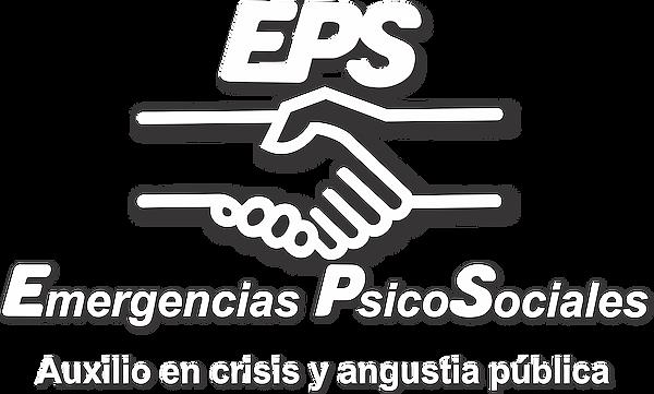 Auxilio en crisis y angustia pública